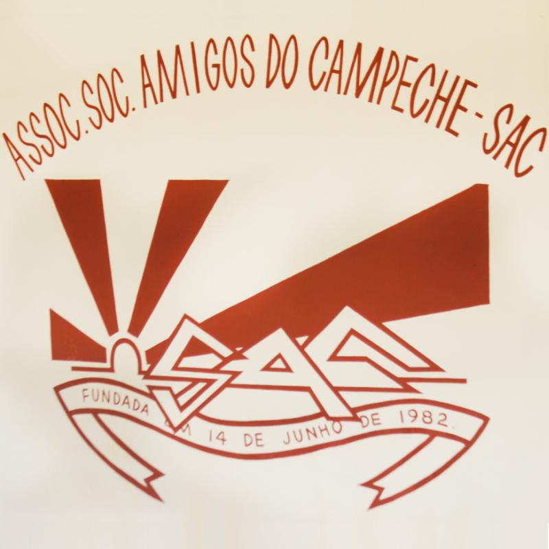 Associação Sociedade Amigos do Campeche