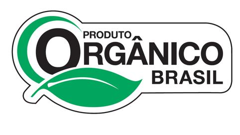 Na onda dos orgânicos