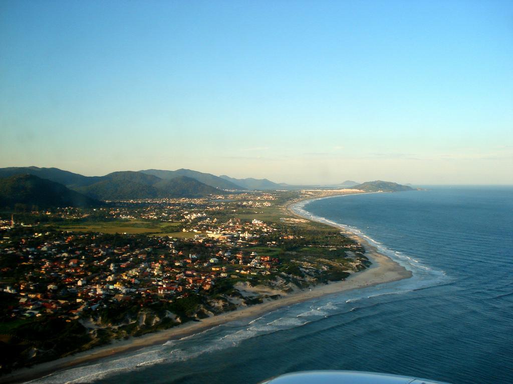 8 motivos para se morar no Campeche