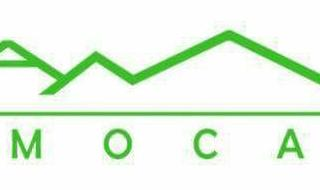 AMOCAM - Associação dos Moradores do Campeche
