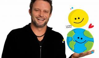 Entrevista: Teco Padaratz fala sobre surf e meio ambiente