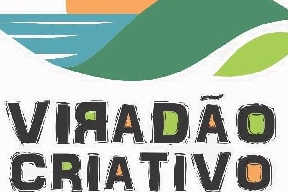 Oficina Colaborativa Viradão Criativo - O Parque que Queremos