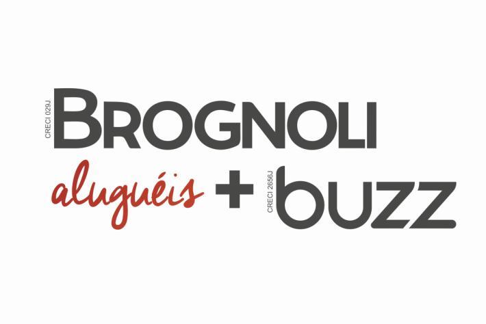 Parceria Brognoli+Buzz completa um ano e as empresas ampliam serviços