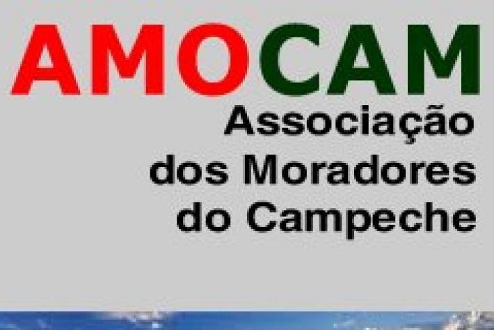 Associação dos Moradores do Campeche