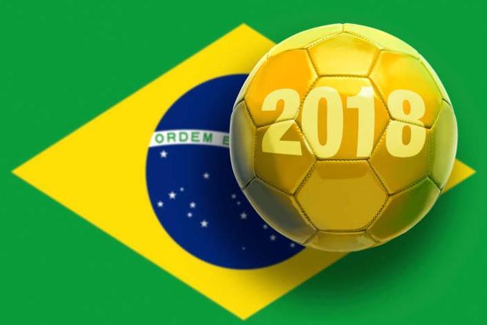 Funcionamento das unidades de saúde e UPAS em dias de jogos do Brasil na Copa do Mundo da Rússia