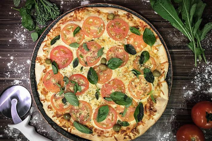 Dia da Liberdade de Impostos terá pizza com desconto no Sul da Ilha
