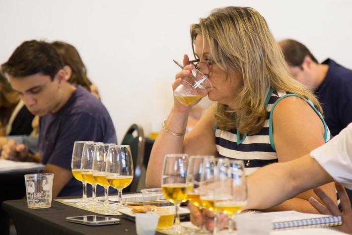 Florianópolis tem novos cursos sobre cerveja